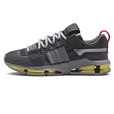 separation shoes 809f5 8d0b3 adidas Consortium Men Twinstrike AD Workshop Gray Clear Granite Black White  Bright red Size 10.0 US