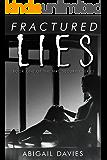 Fractured Lies (MAC Security Series Book 1)