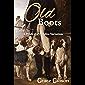 Old Boots: A Pride & Prejudice Variation