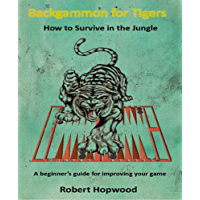 Backgammon for Tigers