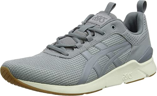 Asics Gel-Lyte Runner, Zapatillas de Running para Hombre: Amazon.es: Zapatos y complementos