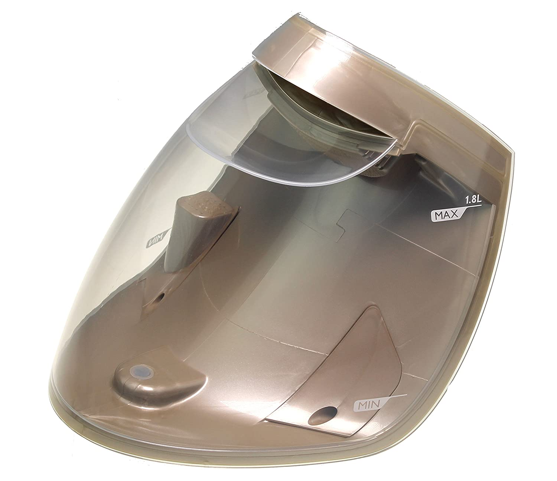 Antex E270010 Replacement C15 Soldering Iron Element