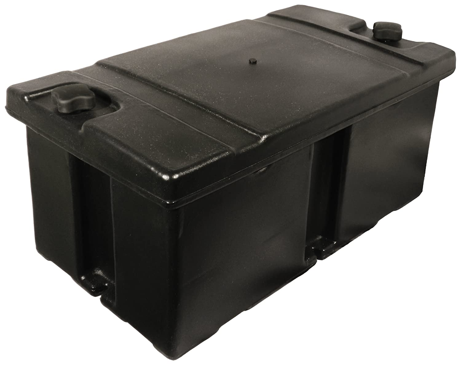 Moeller 4D Battery Box (Outside dimensions: 26.5 x 14.5 x 12.75-Inch) 042221