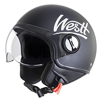 Cascos de moto online baratos