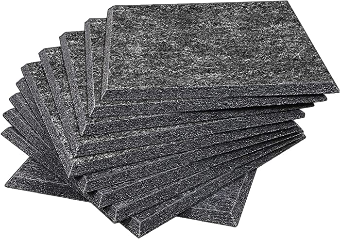 The Best Sound Deadening Material For Home