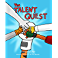 The Talent Quest