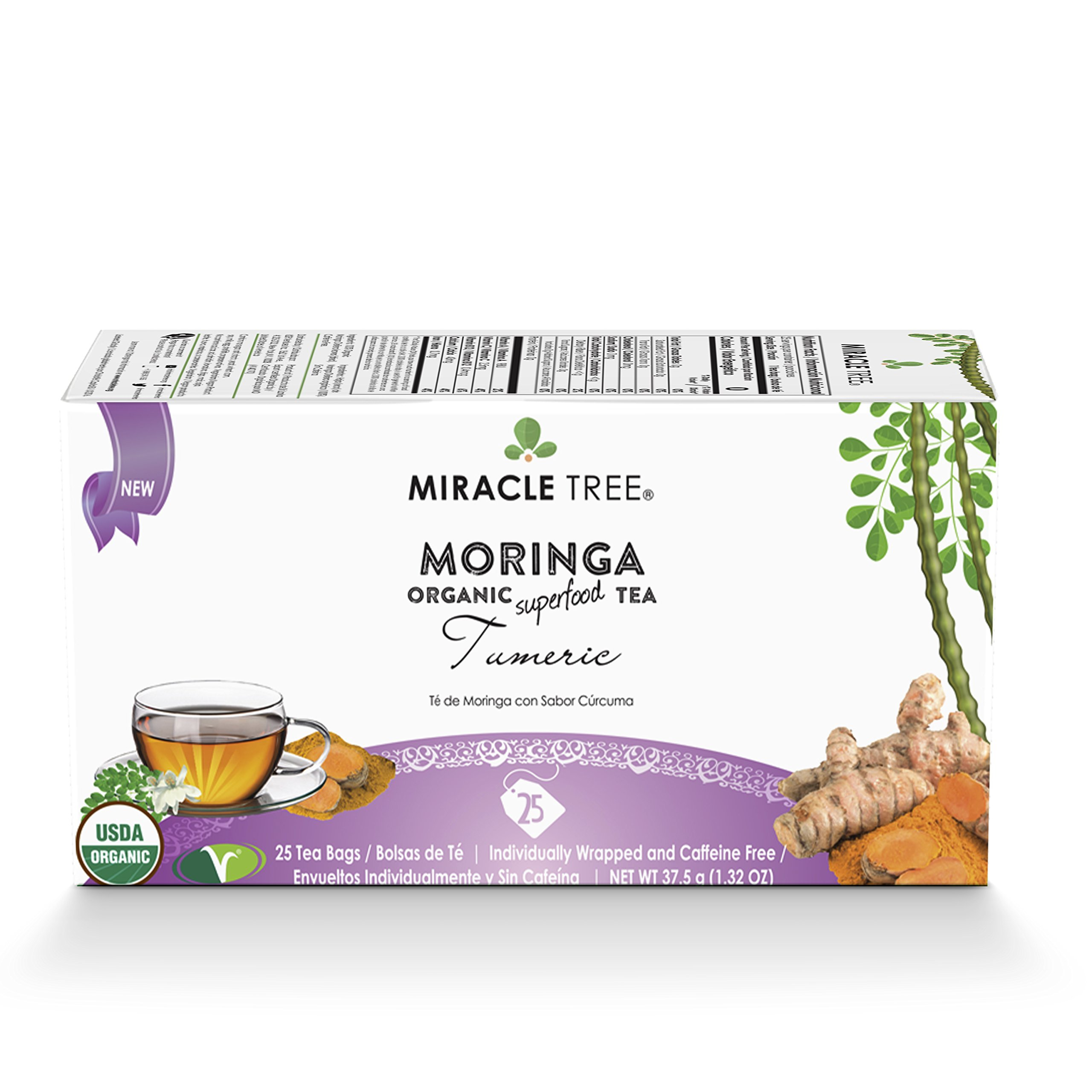 What's Your Cup Of Tea 5 Miracle Teas for Fat Loss advise