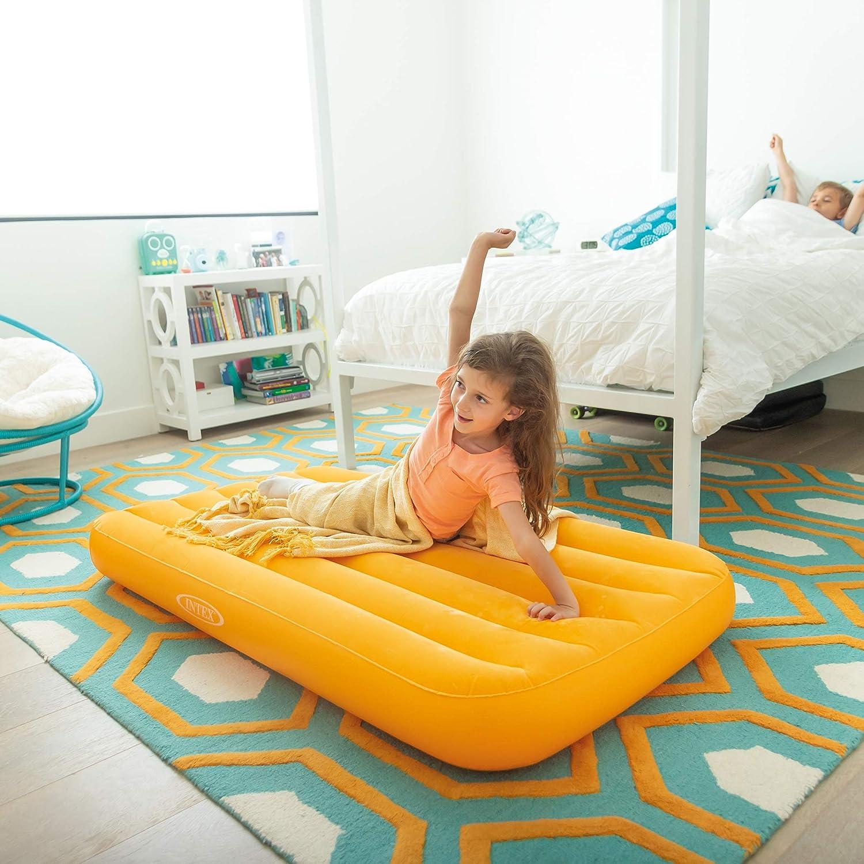 Intex Cozy Kidz Inflatable Air...