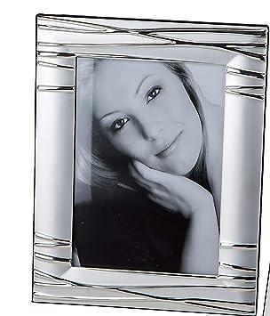 Bollweg Marco De Fotos Moderno Portaretrato Aluminio Plata 13x18 cm: Amazon.es: Hogar