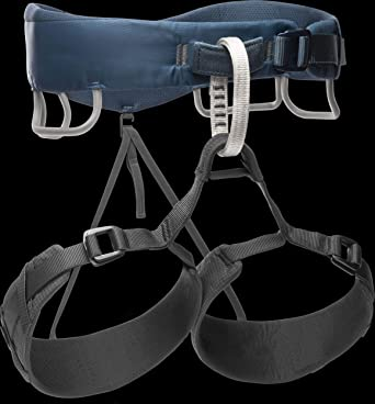Black Diamond Pantalones de compresión. Unisex Adulto