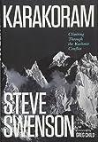 Karakorum: Climbing Through the Kashmir Conflict