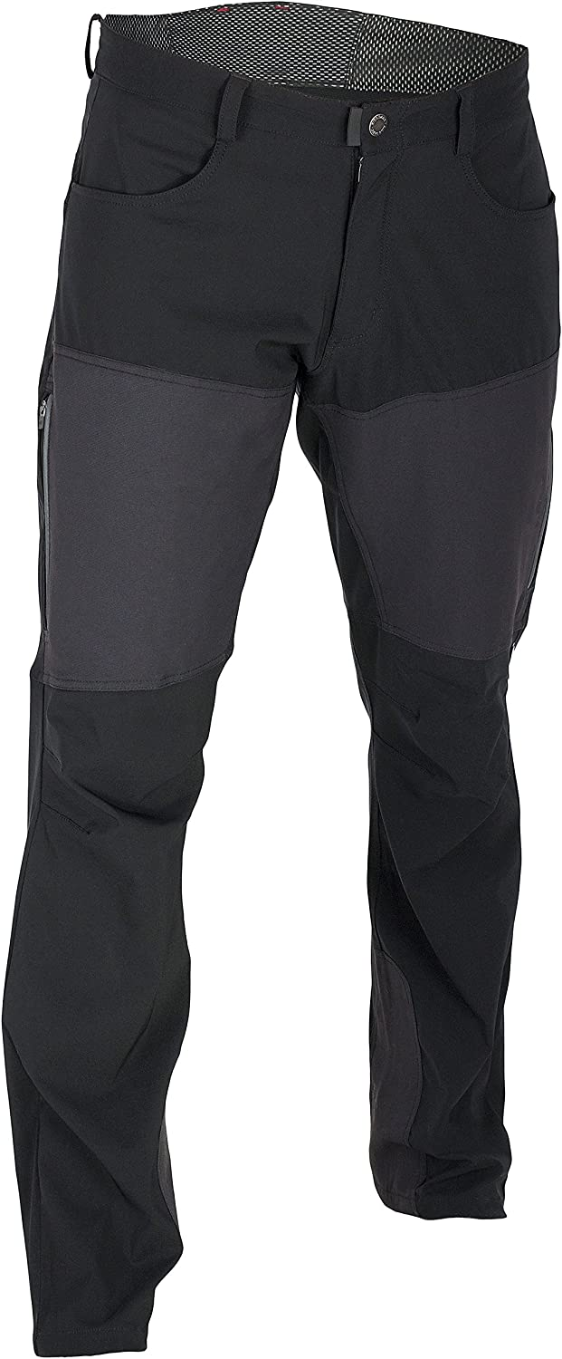 Club Ride Apparel Fat Jack Pant - Men's Weather Resistant Cycling Pant: Clothing