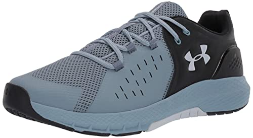 big sale f4a07 c8d9d Under Armour Men's Charged Commit 2.0 Cross Trainer Running Shoe