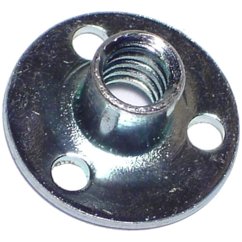 Hard-to-Find Fastener 014973190767 Socket Cap Screws 10mm-1.50 x 40mm Piece-3