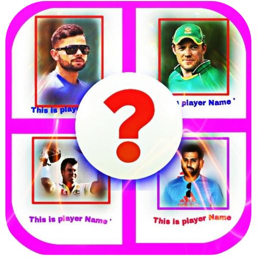 World Cricket Quiz - World Best Games (Best Cricket Games For Mobile)