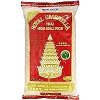 Royal Umbrella Thai HOM Mali Rice, 1kg
