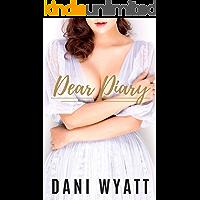 Dear Diary (Love, Daddy Book 7)