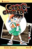 Case Closed (Detective Conan) (5)