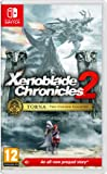 Xenoblade Chronicles 2: Torna The Golden Country (Nintendo Switch)