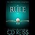 Rule (The Corruption Book 3)