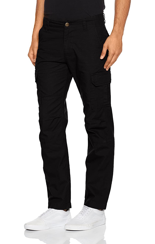 TALLA 31W / 30L. Dickies Edwardsport Pantalones para Hombre