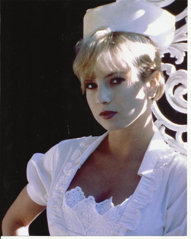 Carolyn Hennesy born June 10, 1962 (age 56) Carolyn Hennesy born June 10, 1962 (age 56) new picture