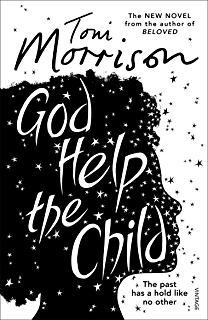Beloved a novel vintage classics ebook toni morrison amazon god help the child fandeluxe Images