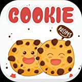 Cookie Recipes – Holiday Cookie Recipes