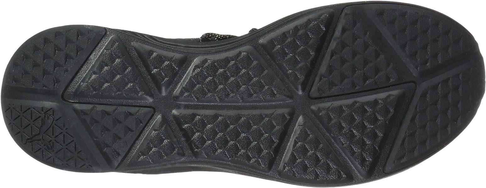 fe727e7f9a4d4e ... PUMA Women s Prowl Alt Knit Mesh Wn Sneaker ...