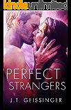 Perfect Strangers