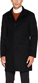 Joop! Men's Coat
