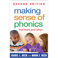 Making Sense of Phonics, Second Edition (2)