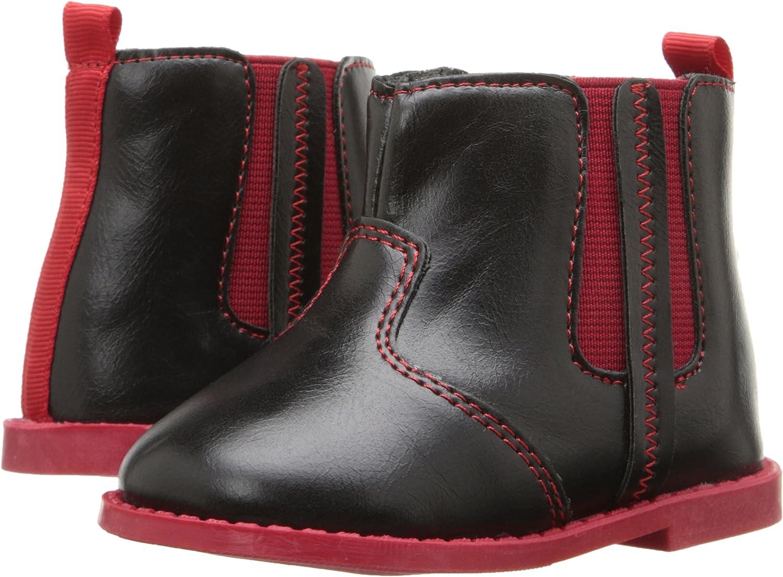 Infant//Toddler Rugged Bear RB24335 Boot