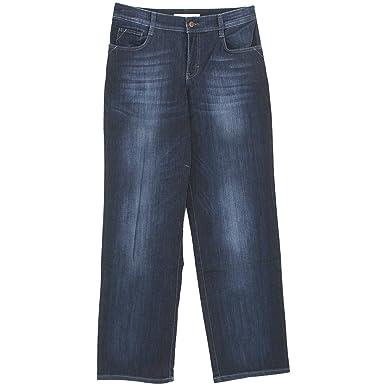 zuverlässiger Ruf Luxus-Ästhetik USA billig verkaufen MAC Gracia Damen Hose 0315l538190 D646, Größe:W38/L32;Farbe ...