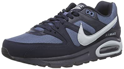 9c6c51d73136 Nike Men Trainers Air Max Command