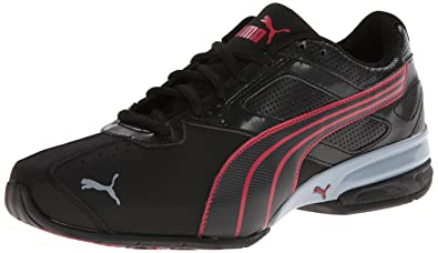 dfc6717d0e2e PUMA Men s Tazon 5 Cross-Training Shoe
