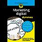 Marketing digital para Dummies (.) (Spanish Edition)