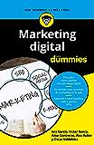 Marketing de guerrilla para emprendedores valientes (Fuera