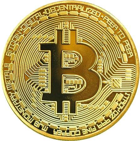wie man mit bitcoin schritt für schritt geld verdient bitcoin kaufen münze