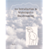 An Introduction to Maladaptive Daydreaming