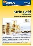 WISO Mein Geld 2014 Professional
