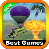 Best Games - Battle Games Action for Android