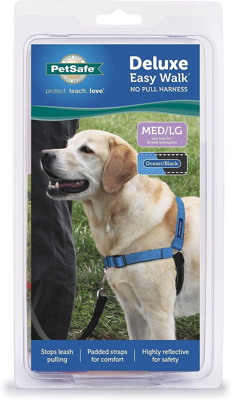 PetSafe Arn/és para Perros Easy Walk
