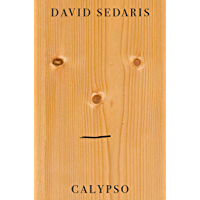 Calypso (English Edition)