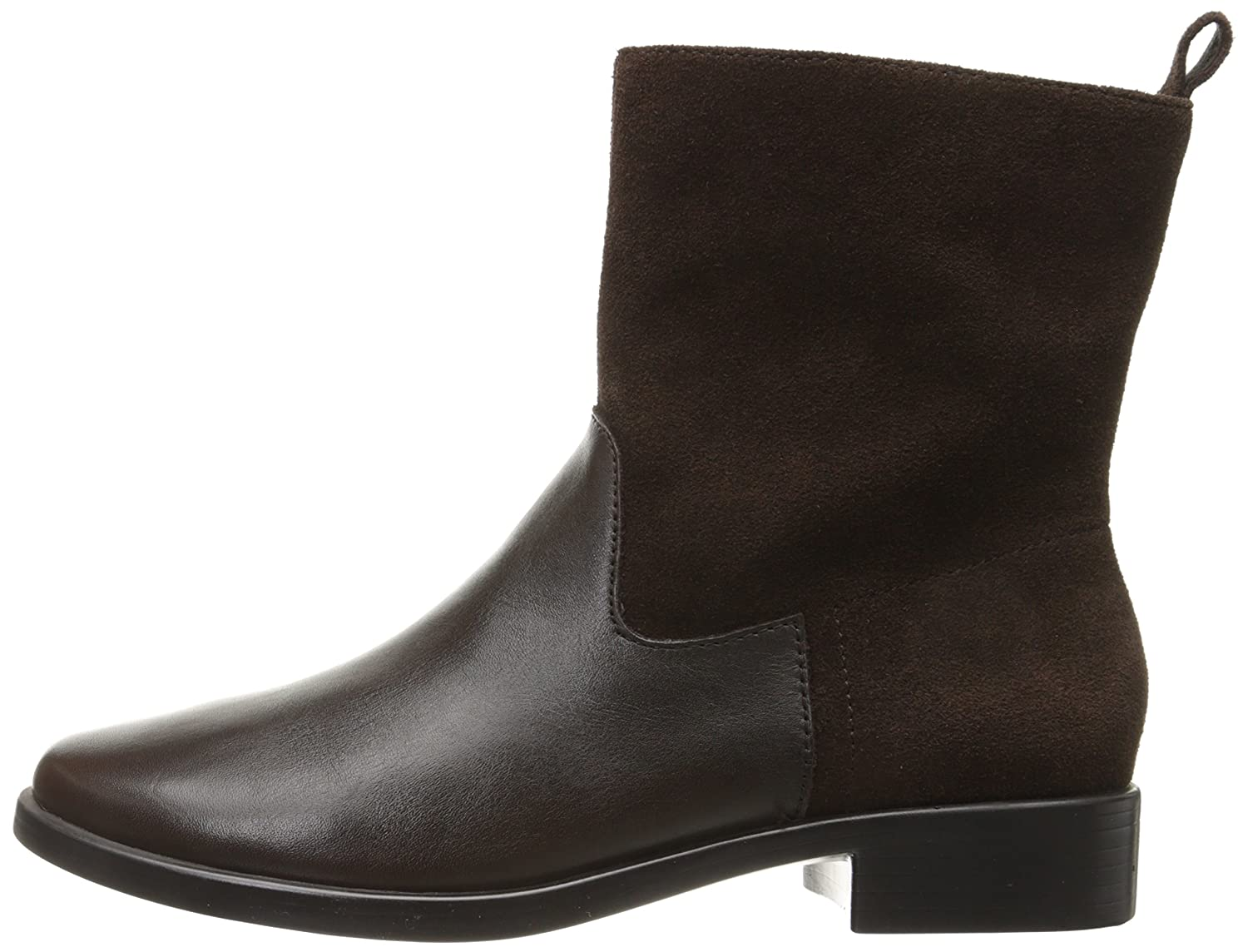 Aerosoles Women's Make A Wish Chelsea Boot