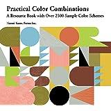 Traditional Japanese Color Palette Amazon De Nobuyoshi Hamada
