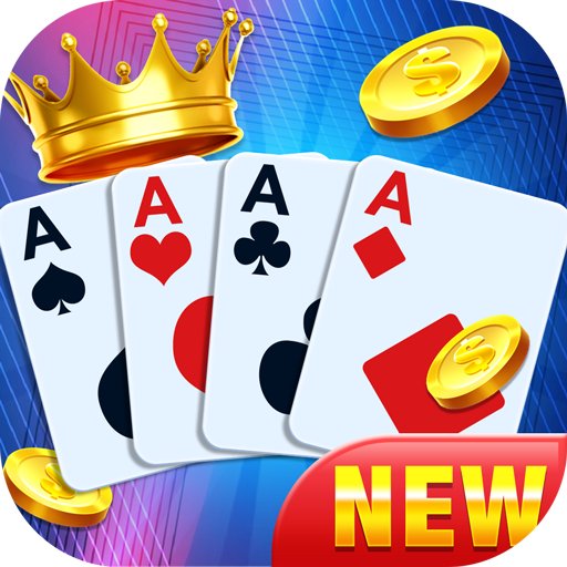Can Slot Machines Be Adjysted By Casino - Grace Healey Online
