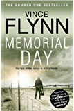 Memorial Day (The Mitch Rapp Series Book 7)
