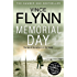 Memorial Day (The Mitch Rapp Series Book 5)