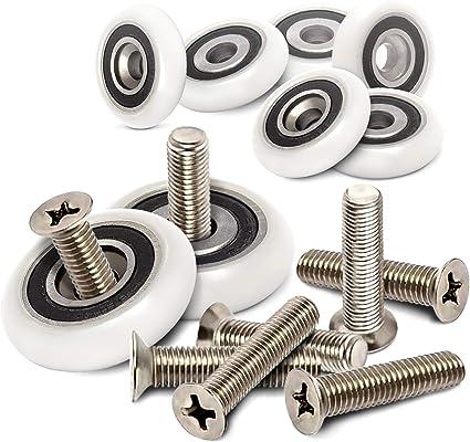 Accessori per strumenti di installazione del pannello a rulli in PU